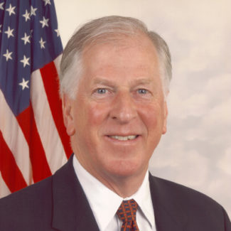 Congressman Mike Thompson