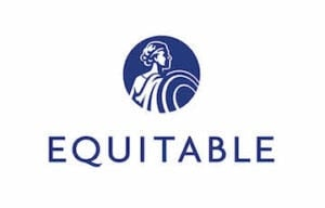 Equitable