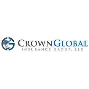 Crown Global Insurance